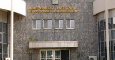 2019: INEC releases provincial list of presidential, N'Assembly candidates (See names)