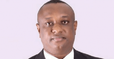 Nigeria's poor corruption perception ranking inherited from PDP- Keyamo