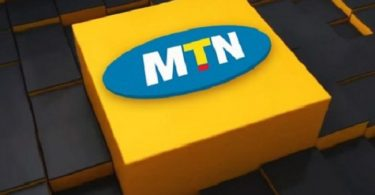 Court fixes date to hear MTN's suit against CBN in $8.1bn transfer
