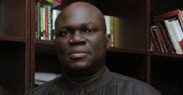 Beyond Fayose: The future of Ekiti