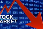 Stock Market: Investors lose N546b in first half