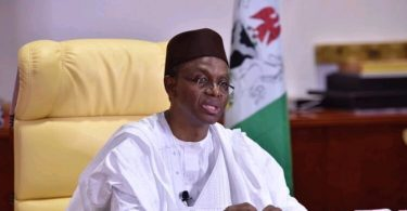 Reason I issued body bag threat —El-Rufai