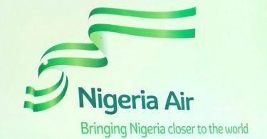 Again, Nigerian govt set to announce take-off of Nigeria Air