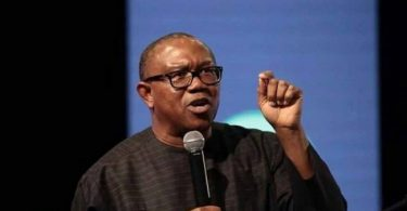Buhari does not care about poor people in Nigeria- Obi