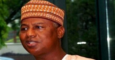 N1BN FRAUD: ICPC arraigns ex-Gov Dakingari