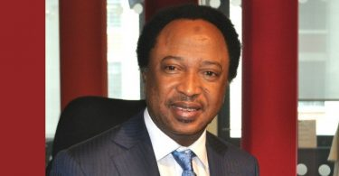 Shehu Sani joins new party