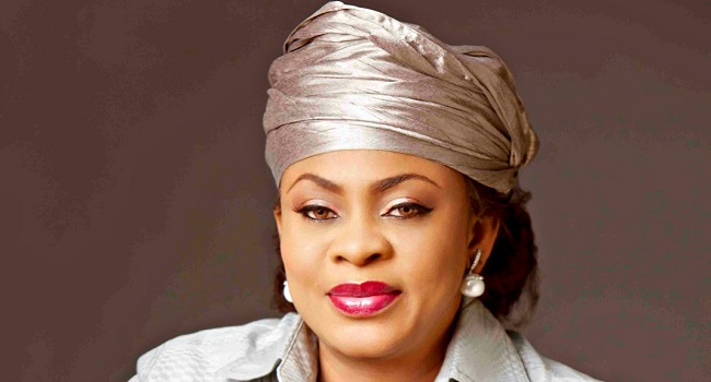 Nigerian govt drags Senators Oduah, Uzodinma to court over failure to declare assets