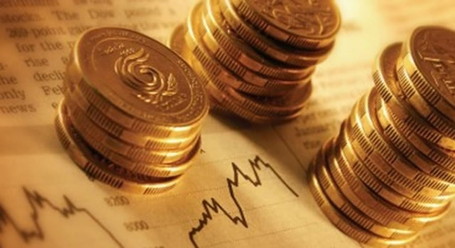 Nigerian Govt issues second N100bn Sukuk Bond in 2 years
