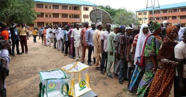 2019 ELECTION: Editors warn politicians, security agents
