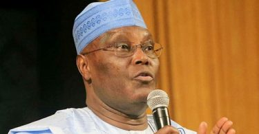 Buhari's executive order will lead to another recession –Atiku