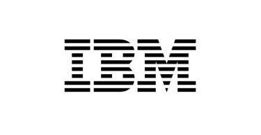 IBM acquires software firm for $34bn