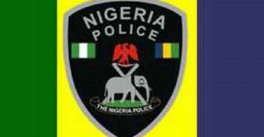 Police in Ondo arrest four persons for kidnapping