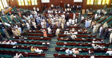 Jibrin moved as Dogara reshuffles House committees' leadership