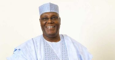 45 political parties in CUPP adopt Atiku as presidential candidate