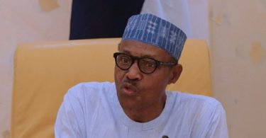 Buhari tasks NASS over timely passage of 2019-2021 MTEF/FSP