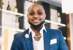 3 reasons NYSC dismissed Davido from service