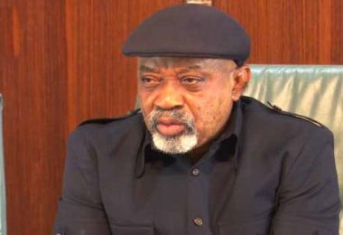 Waba's Monday protest directive unlawful, Ngige tells workers