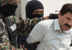 Trial of Mexico's El Chapo begins two years after extradition