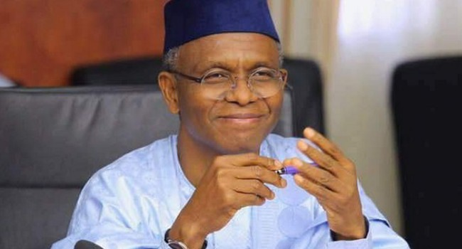 KADUNA: One dead, others injured as APC, PDP loyalists clash