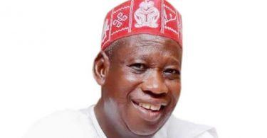 Junaid Mohammed backs Ganduje, says he did the right in creating new emirates