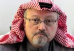 KHASHOGGI: Saudi detains 18 people, dismisses 5 senior govt officials