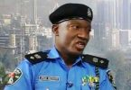 Police announce commencement of fresh recruitment