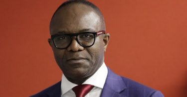 Kachikwu backtracks, says 2019 no longer feasible for refineries to return to full capacity