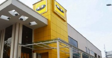 SIM REGISTRATION FINE: NCC gives MTN May 31 deadline to pay N55bn balance