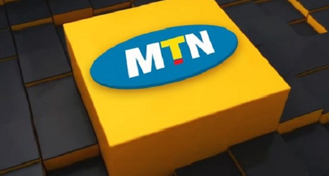 $8.1BN SUIT: MTN seeks out of court settlement
