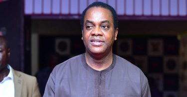 No president who emerges from the PDP can succeed- Donald Duke