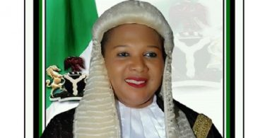 Anambra factional Speaker obtains court order to serve Maduagwu by substituted means