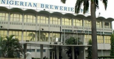 Why we sealed Nigeria Breweries – Lottery Commission