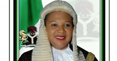 ANAMBRA ASSEMBLY CRISIS: Party backs 'impeached' Maduagwu, suspends 'factional' Speaker, two others