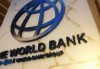 World Bank delivers mixed verdict on Nigeria's economy, projects fiscal deficit to widen