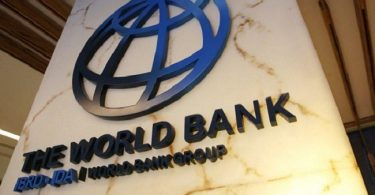 Six Chinese companies operating in Nigeria blacklisted by the World Bank over alleged corruption