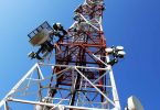 Active telephone lines hit 165m in October —NCC