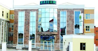 NAICOM restructures, creates new directorates