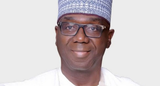 Court nullifies election of Kwara APC guber candidate Abdulrazaq