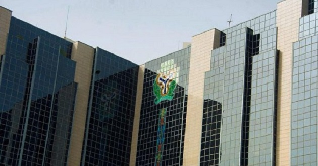 Nigeria saved $21bn in food import since 2015 -CBN