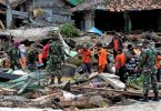 Death toll from deadly Indonesia tsunami jumps to 373
