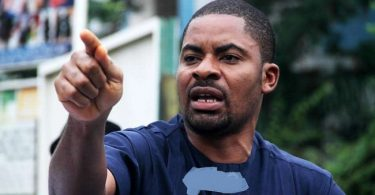 Police move embattled activist Adeyanju to Kano over alleged murder