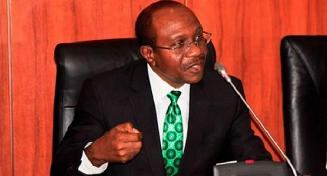 FOREX INFRACTIONS: CBN to send EFCC after rogue banks, companies