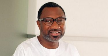 Otedola to sell all shares in Forte Oil's downstream business, explores opportunities in refining