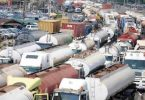 Fuel scarcity looms as oil marketers plan showdown over N800bn subsidy debts