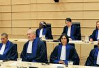 We may try crimes linked to farmers-herders clashes in Nigeria– ICC