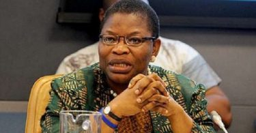 Oby Ezekwesili accuses FG of punishing Nigerians with milk ban for rejecting RUGA