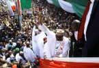 'Today, North-West is PDP!'– Saraki