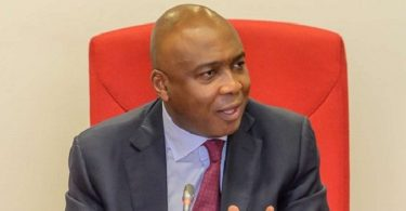 We have fulfilled our promise, Saraki boasts, as Senate passes Police Trust Fund Bill