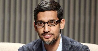 Growing fears of AI misuse 'very legitimate', Google CEO says