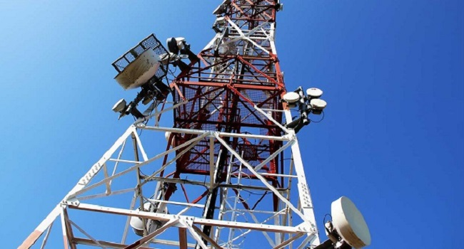 GSM industry paid govt $1.8bn in taxes in 2017